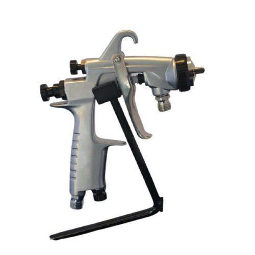 Spuitpistool -TR-100AP