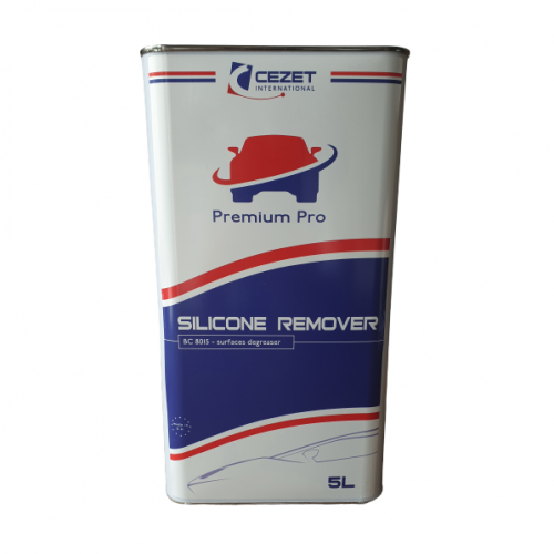 Silicone_remover_BC_8015_surfaces_degreaser-removebg