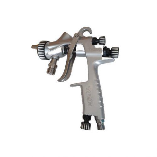 Spuitpistool TR-200AP
